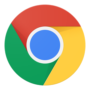 Google_Chrome_for_Android-_Android_5.0_Logo