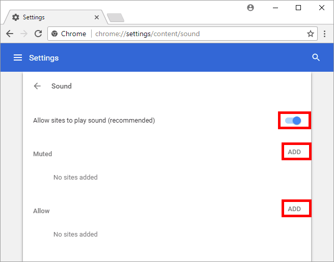 chrome-content-sound-deny-sites-to-play-sound