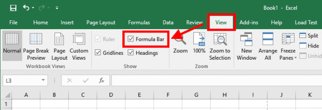 show-formula-bar-excel-view-ribbon-large