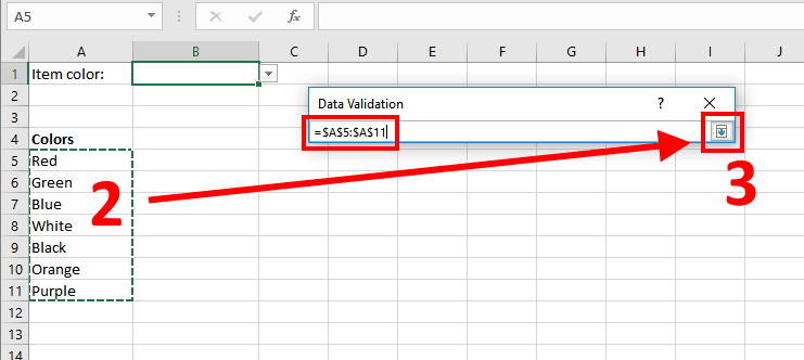 excel-add-dropdown-data-validation-select-range