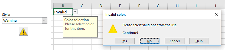excel-add-dropdown-warning-window