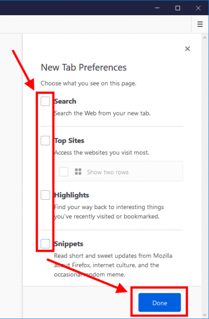 set-blank-page-new-tab-firefox-new-tab-preferences