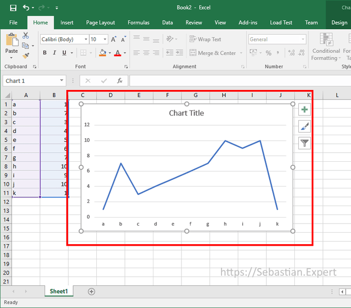 excel-save-graph-to-pdf-select-graph