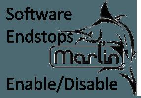 marlin-endstops - logo